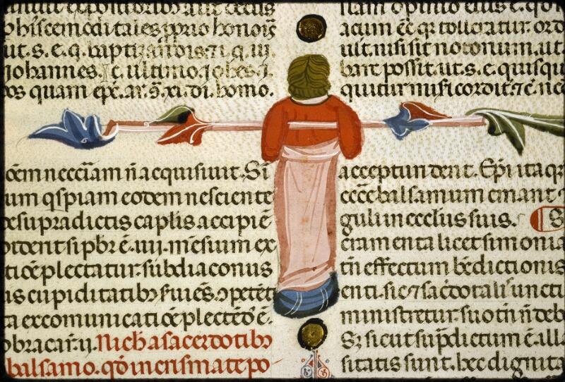 Lyon, Bibl. mun., ms. 5128, f. 083v