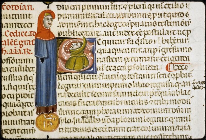 Lyon, Bibl. mun., ms. 5128, f. 085