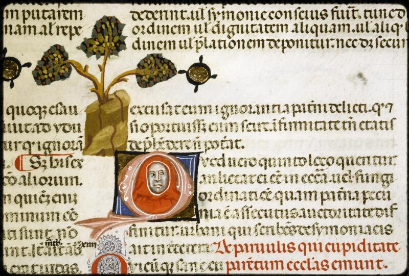 Lyon, Bibl. mun., ms. 5128, f. 089