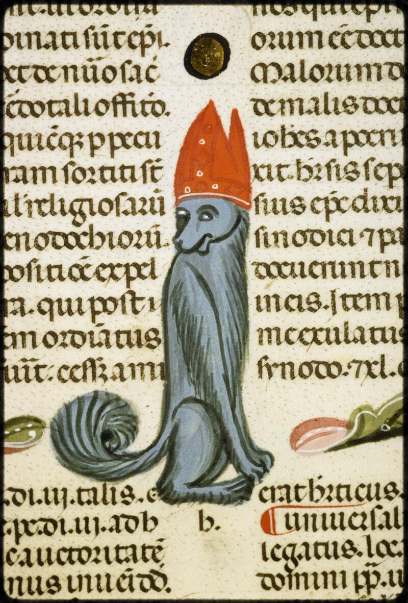 Lyon, Bibl. mun., ms. 5128, f. 090