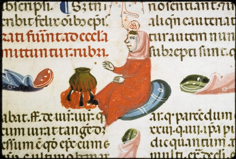 Lyon, Bibl. mun., ms. 5128, f. 091