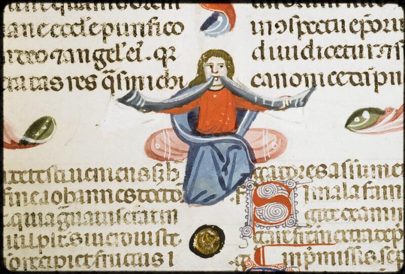 Lyon, Bibl. mun., ms. 5128, f. 097