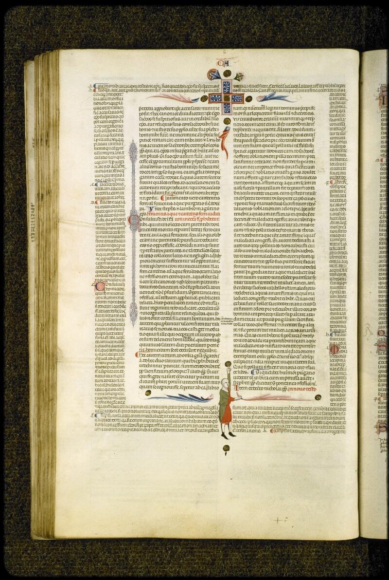 Lyon, Bibl. mun., ms. 5128, f. 097v