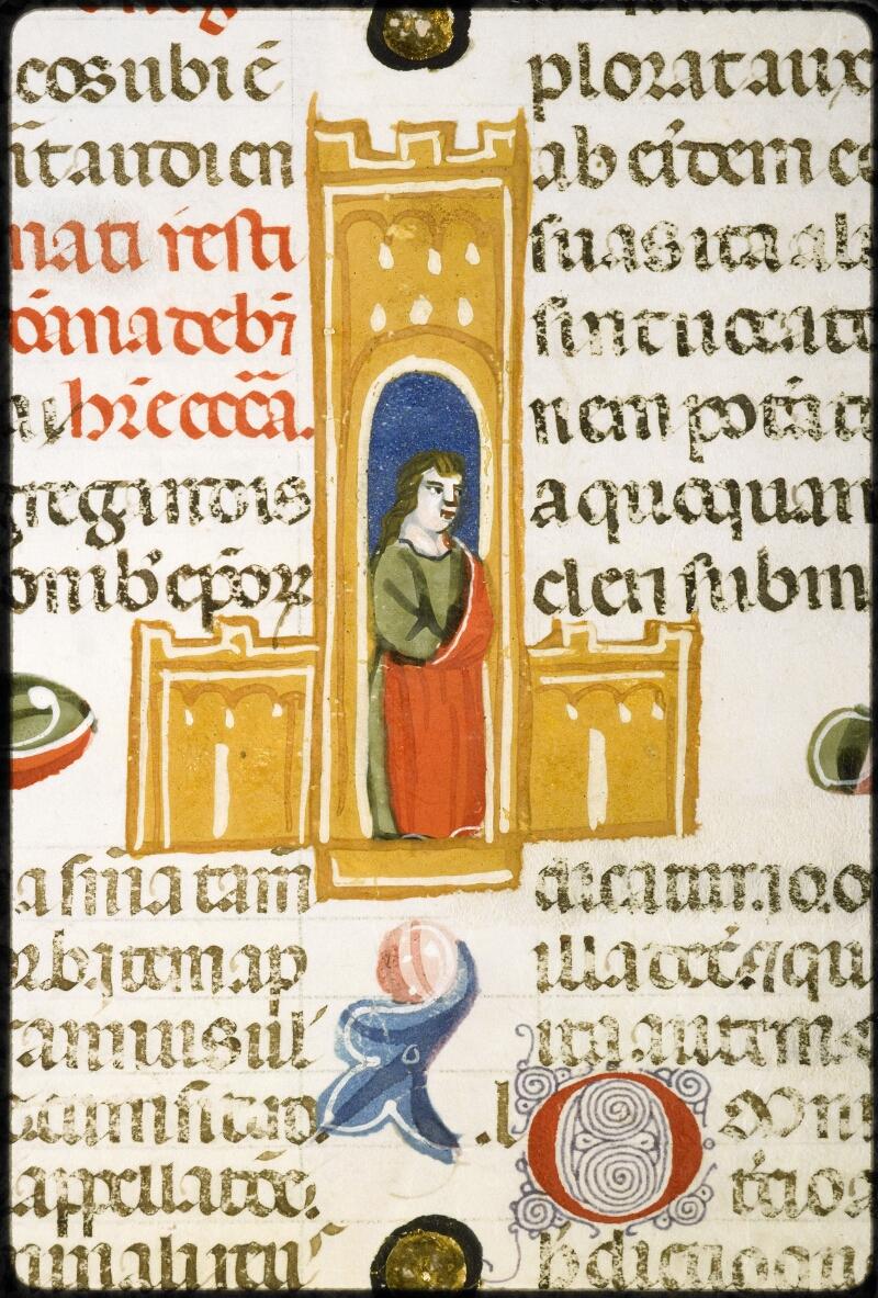 Lyon, Bibl. mun., ms. 5128, f. 098v