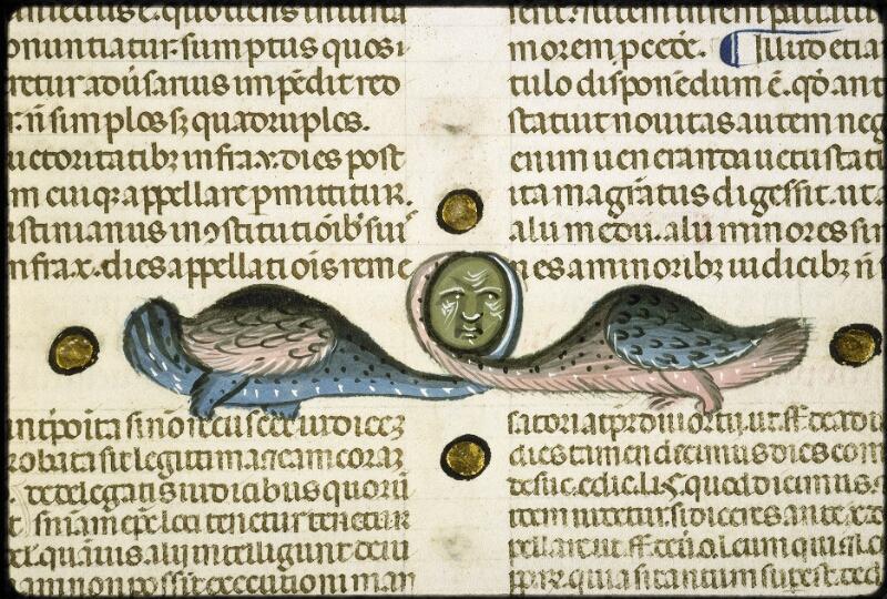 Lyon, Bibl. mun., ms. 5128, f. 099v
