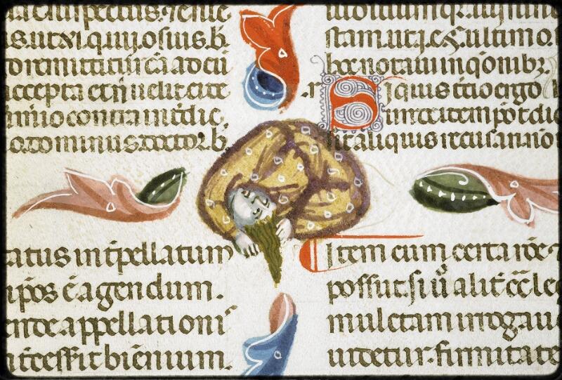 Lyon, Bibl. mun., ms. 5128, f. 101v