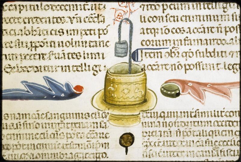 Lyon, Bibl. mun., ms. 5128, f. 103