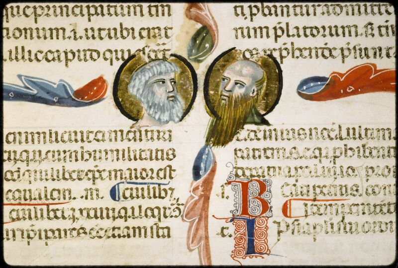 Lyon, Bibl. mun., ms. 5128, f. 104v