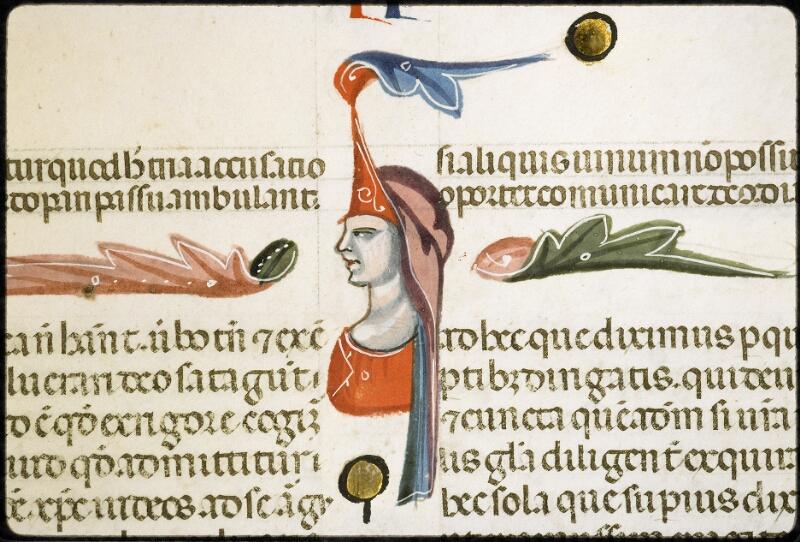 Lyon, Bibl. mun., ms. 5128, f. 105