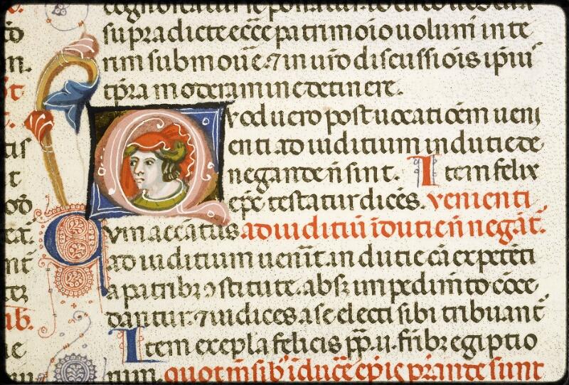 Lyon, Bibl. mun., ms. 5128, f. 108