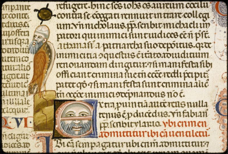 Lyon, Bibl. mun., ms. 5128, f. 110