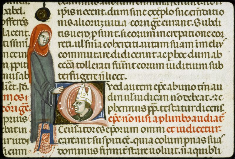 Lyon, Bibl. mun., ms. 5128, f. 112
