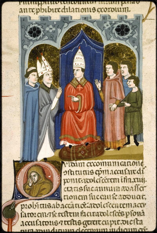 Lyon, Bibl. mun., ms. 5128, f. 113v - vue 2