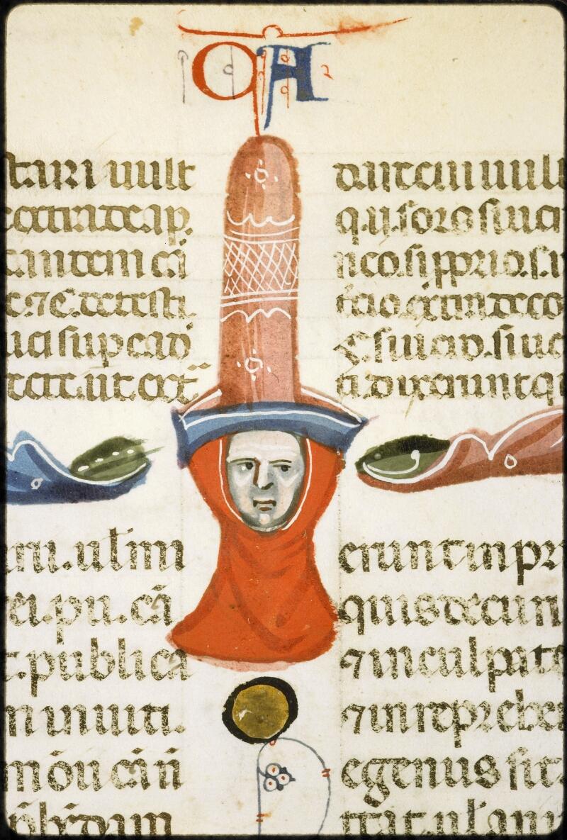 Lyon, Bibl. mun., ms. 5128, f. 114v