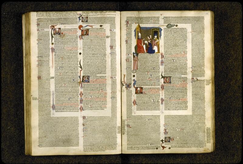 Lyon, Bibl. mun., ms. 5128, f. 115v-116