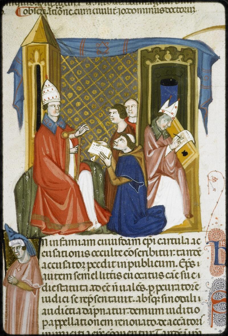 Lyon, Bibl. mun., ms. 5128, f. 116