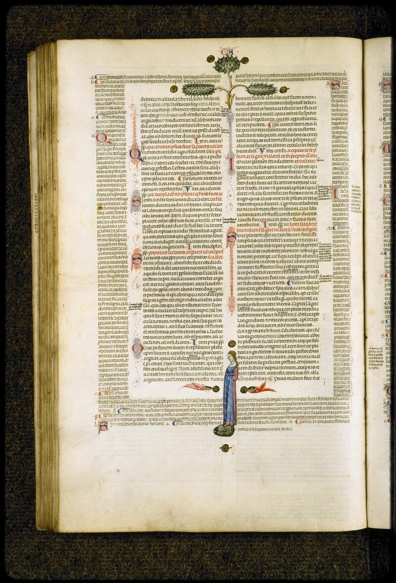 Lyon, Bibl. mun., ms. 5128, f. 118v