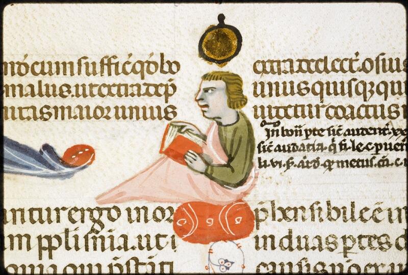 Lyon, Bibl. mun., ms. 5128, f. 127v