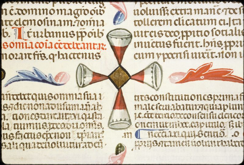 Lyon, Bibl. mun., ms. 5128, f. 144