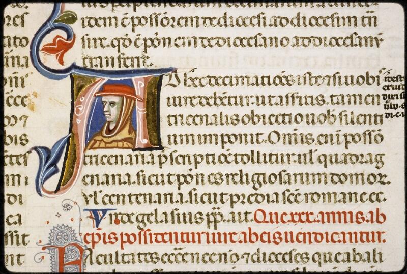 Lyon, Bibl. mun., ms. 5128, f. 153v