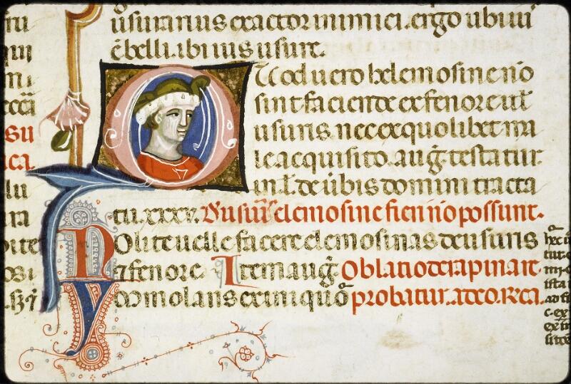 Lyon, Bibl. mun., ms. 5128, f. 157v