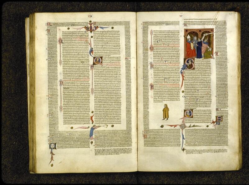 Lyon, Bibl. mun., ms. 5128, f. 158v-159