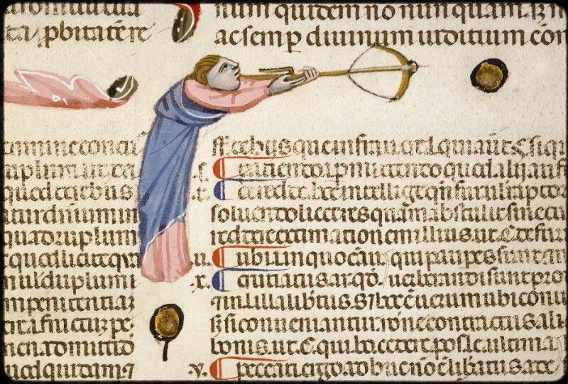 Lyon, Bibl. mun., ms. 5128, f. 158v