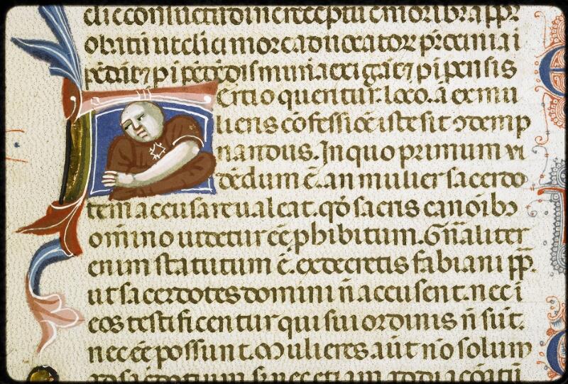 Lyon, Bibl. mun., ms. 5128, f. 161