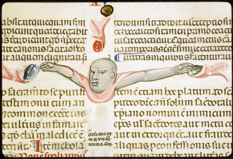 Lyon, Bibl. mun., ms. 5128, f. 162