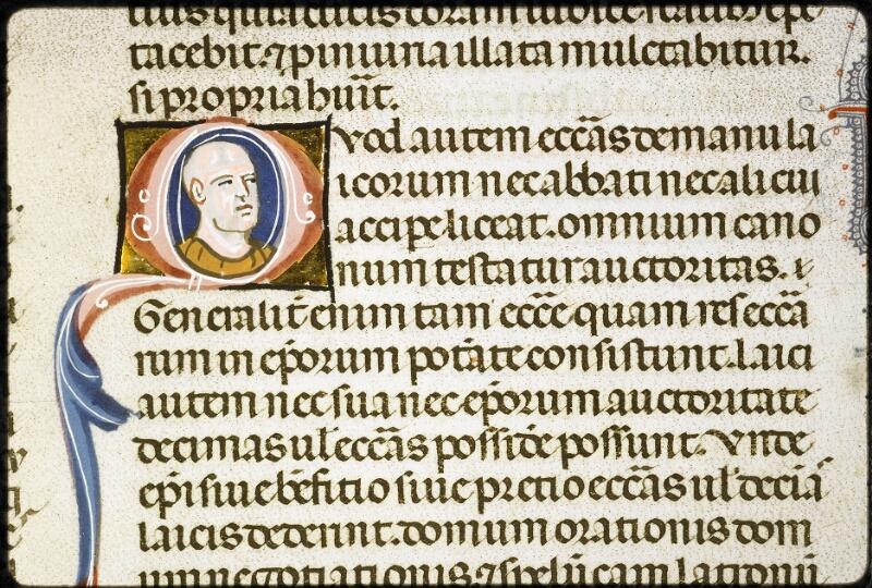 Lyon, Bibl. mun., ms. 5128, f. 172v