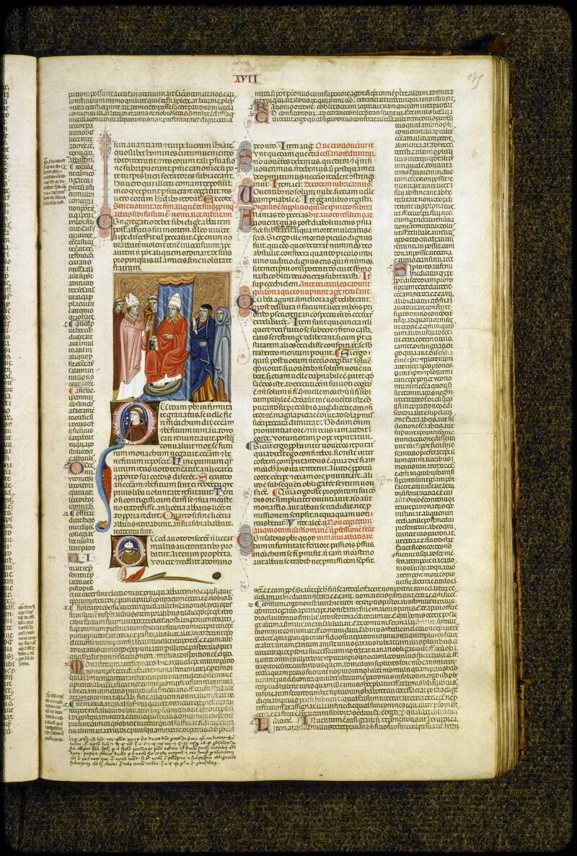 Lyon, Bibl. mun., ms. 5128, f. 175 - vue 1