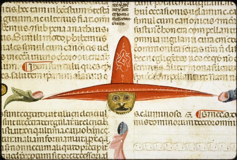 Lyon, Bibl. mun., ms. 5128, f. 180