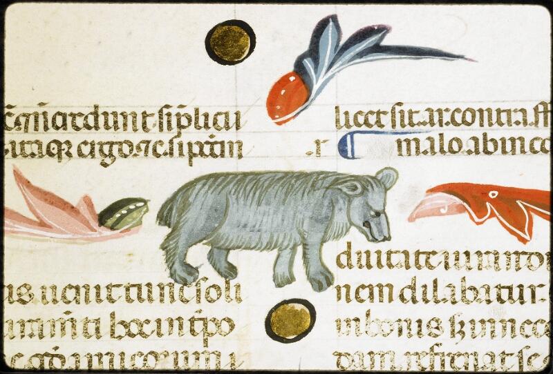 Lyon, Bibl. mun., ms. 5128, f. 186