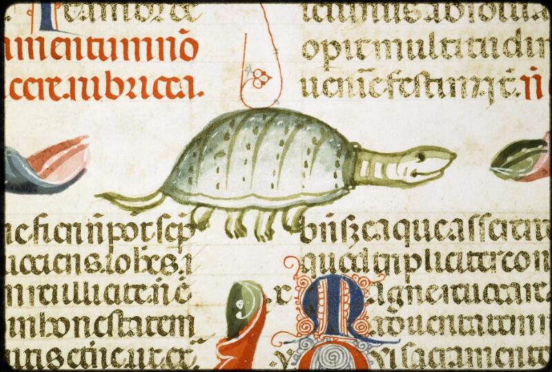 Lyon, Bibl. mun., ms. 5128, f. 189v