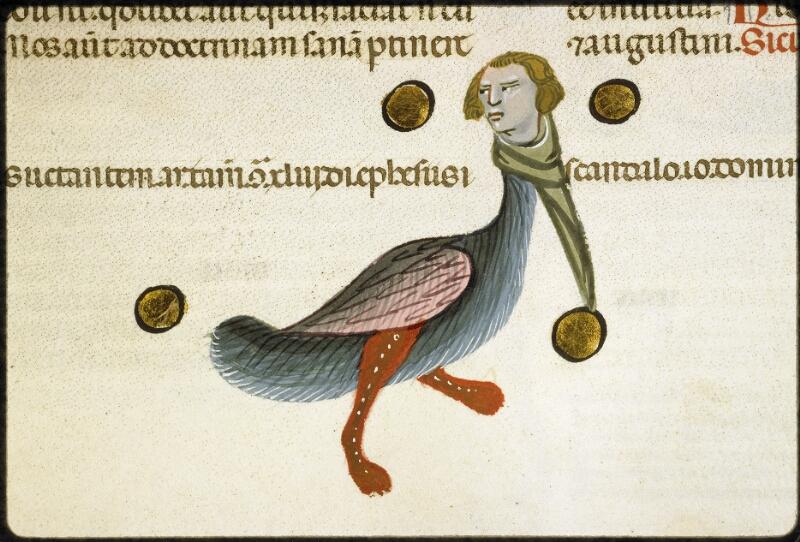 Lyon, Bibl. mun., ms. 5128, f. 197
