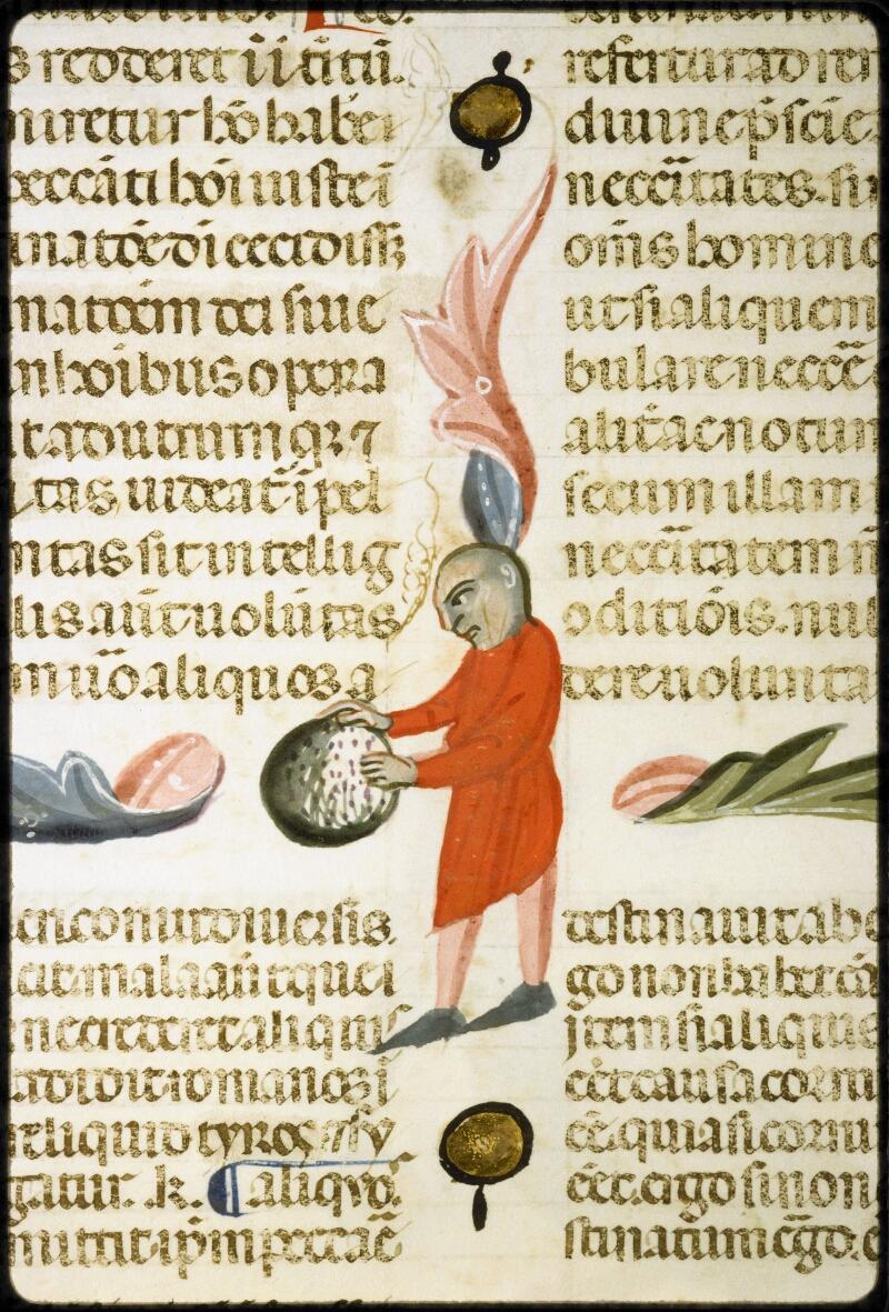 Lyon, Bibl. mun., ms. 5128, f. 197v