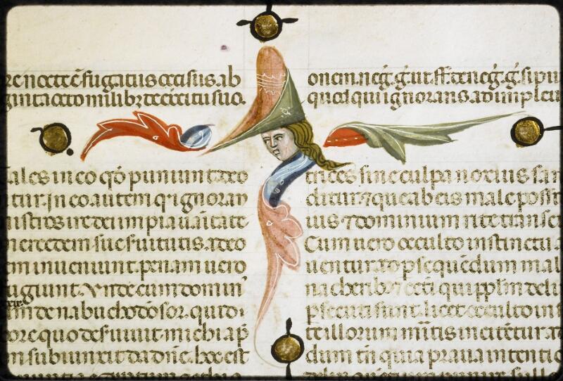 Lyon, Bibl. mun., ms. 5128, f. 208