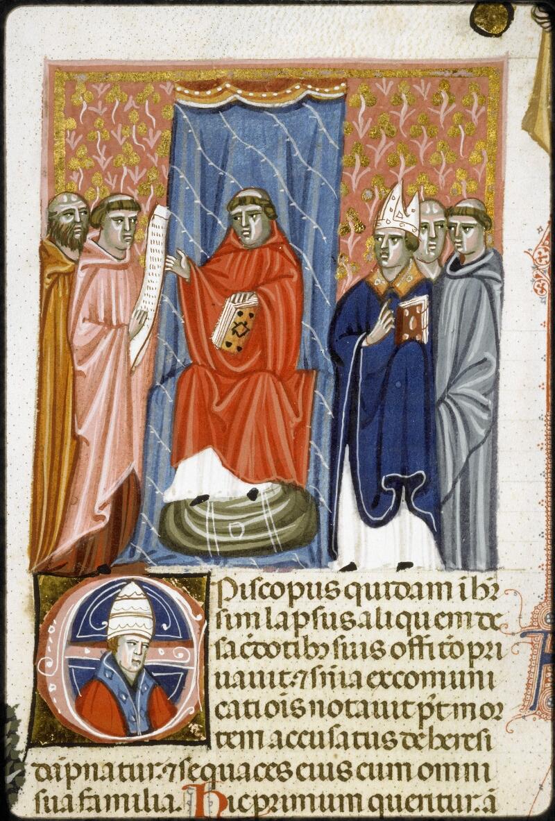 Lyon, Bibl. mun., ms. 5128, f. 213 - vue 2