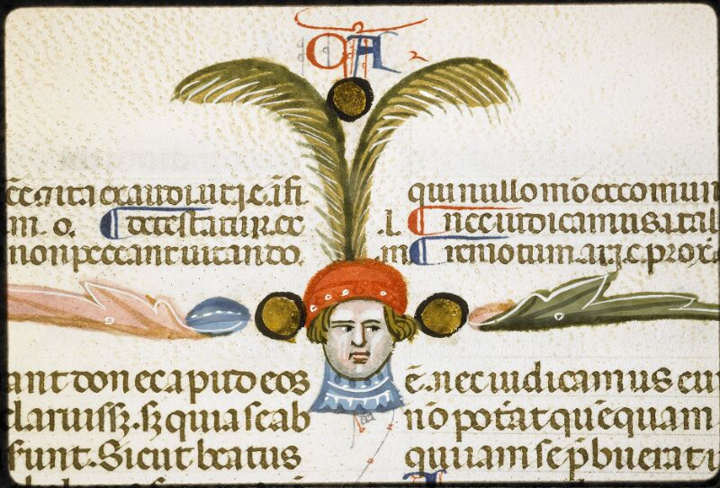 Lyon, Bibl. mun., ms. 5128, f. 216v