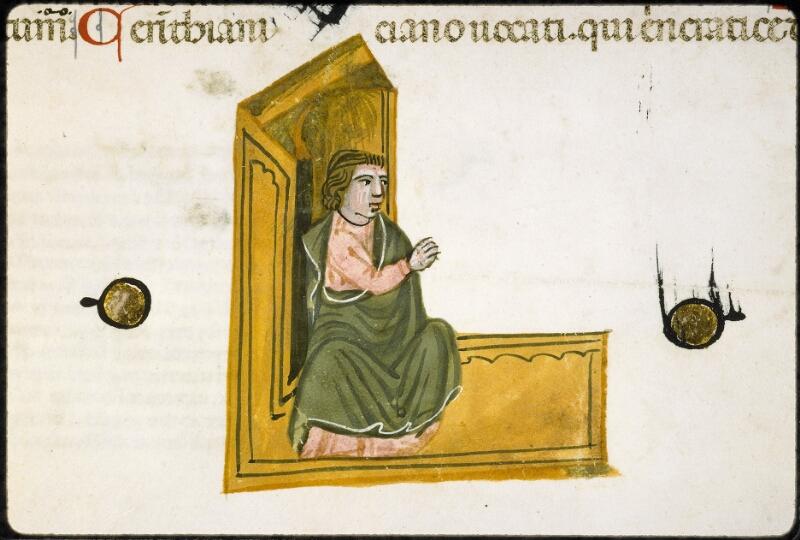 Lyon, Bibl. mun., ms. 5128, f. 221v