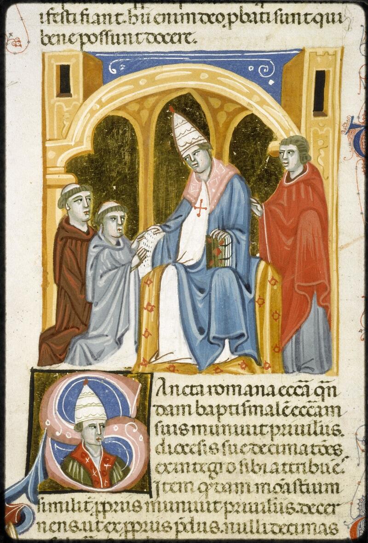 Lyon, Bibl. mun., ms. 5128, f. 223 - vue 2