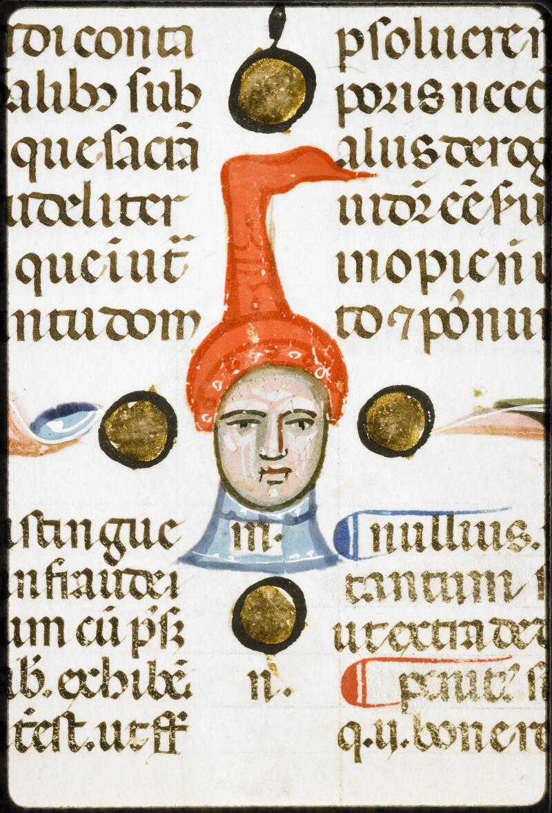 Lyon, Bibl. mun., ms. 5128, f. 226
