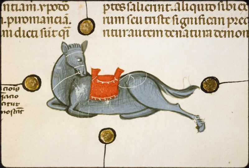 Lyon, Bibl. mun., ms. 5128, f. 227v - vue 3