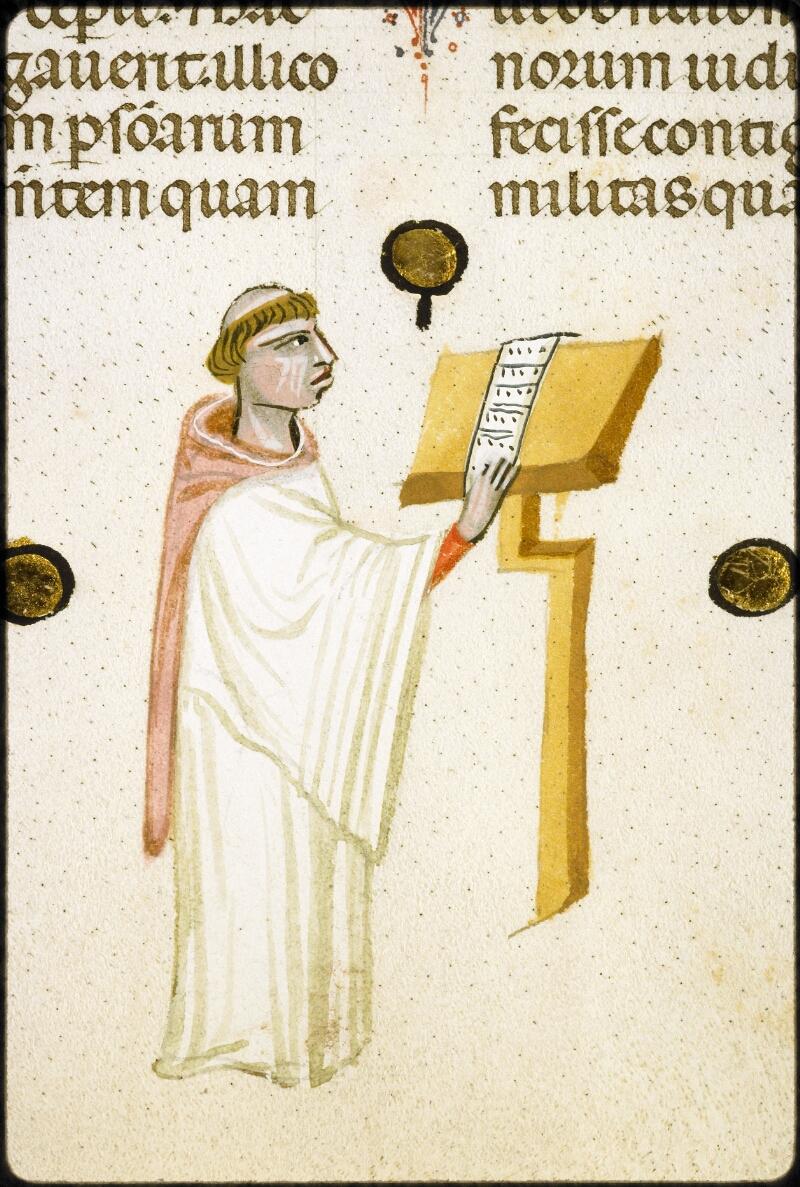 Lyon, Bibl. mun., ms. 5128, f. 229