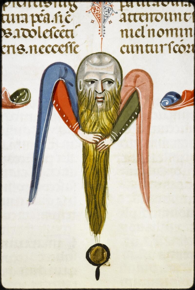 Lyon, Bibl. mun., ms. 5128, f. 232