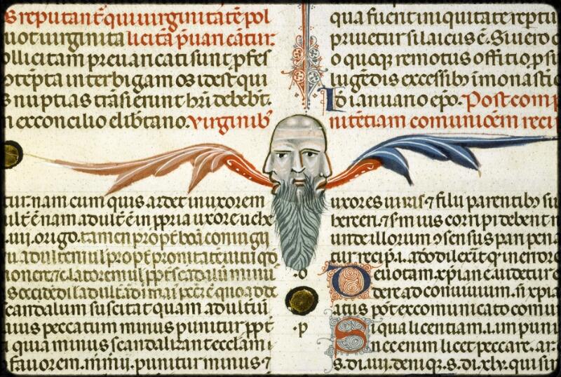 Lyon, Bibl. mun., ms. 5128, f. 234v