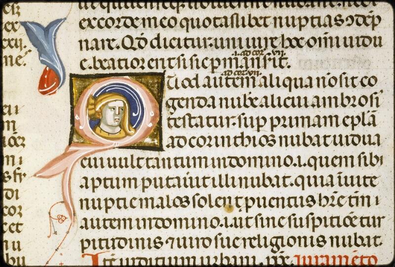 Lyon, Bibl. mun., ms. 5128, f. 248v