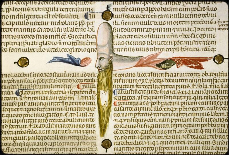 Lyon, Bibl. mun., ms. 5128, f. 257v