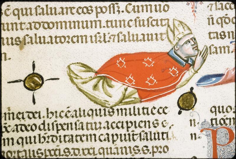 Lyon, Bibl. mun., ms. 5128, f. 265