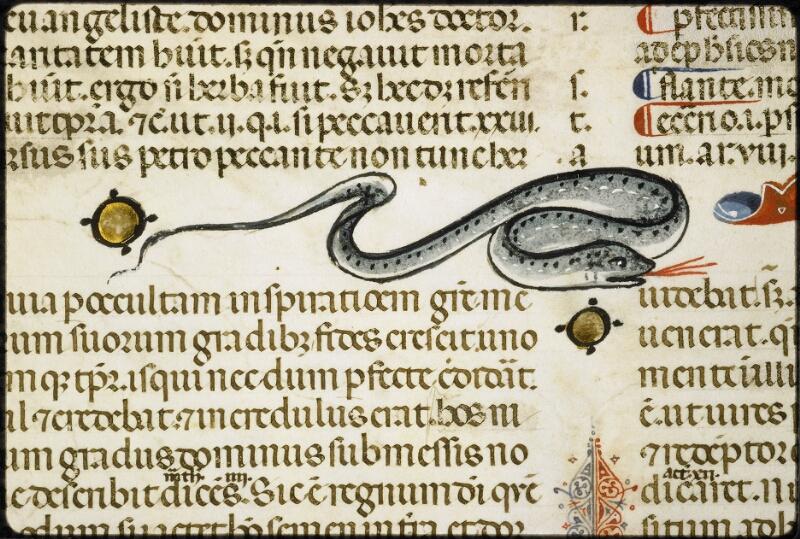 Lyon, Bibl. mun., ms. 5128, f. 269v